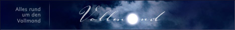 vollmond_banner_468x60