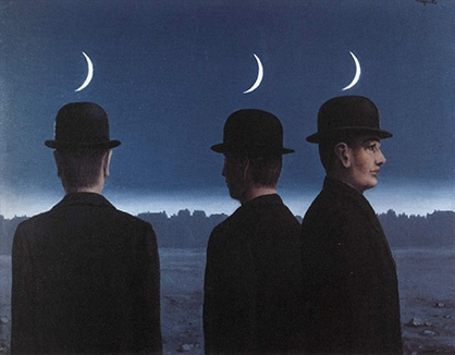 magritte-le-chef-d-oeuvre_418x326