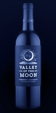 valley-of-the-moon_198x398