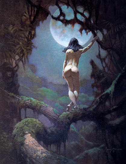 frazetta-the-moons-rapture_418x545