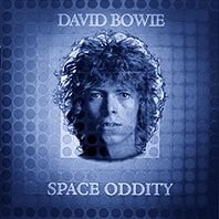 space-oddity_198x198